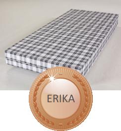 Vedrumadrats Erika