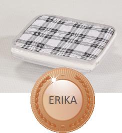 Kattemadrats Erika