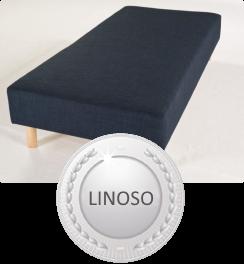 Kušett Linoso